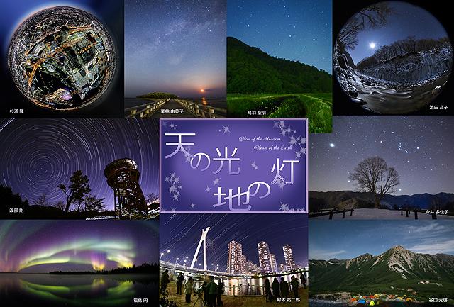 postcard_640.jpg